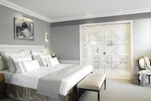 KIREI STUDIO - majestic barrière - Ideen: Hotelzimmer