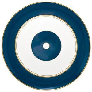 Raynaud - cristobal marine - Runde Platte