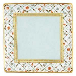 Raynaud - kimono - Tablett