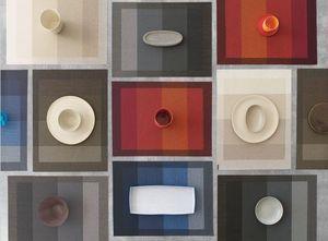 CHILEWICH -  - Tischset