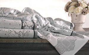 BOMDIA -  - Handtuch