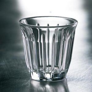 La Rochere -  - Glas
