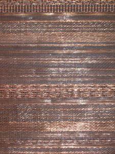 LCD TEXTILE EDITION -  - Radiergummi