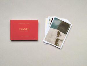 Editions  BE POLES -  - Postkarte