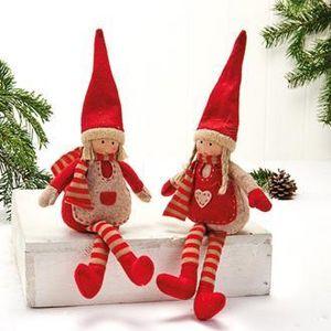Pobra -  - Weihnachtsbaumschmuck