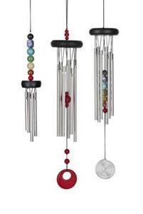 Tierra Zen -  - Glockenspiel