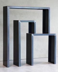 Mathi Design - etageres modulables amazing - Regal
