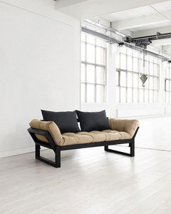 Futon Design -  - Bettsofa