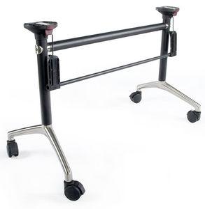 Alterego-Design - flexo - Tischbein