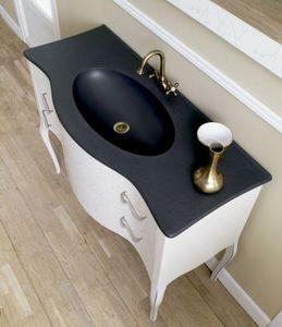 FIORA - --vivaldi - Waschtisch Möbel
