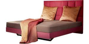 Froli -  - Doppelbett
