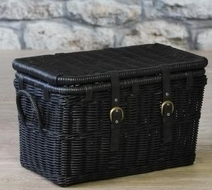 COFUR -  - Kofferschrank