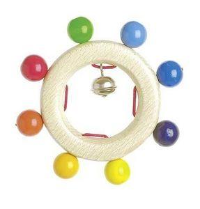 GOLLNEST & KIESEL -  - Badespielzeug