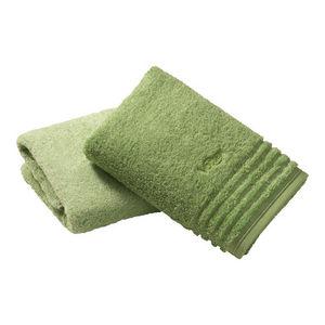 Vossen -  - Handtuch