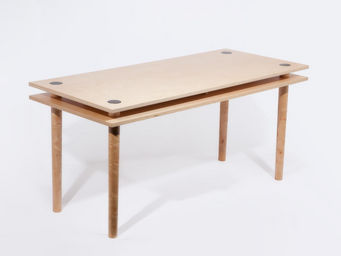 MALHERBE EDITION - table porto - Schreibtisch