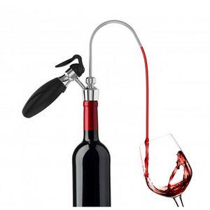 WIKEEPS -  - Kit Weinkunde
