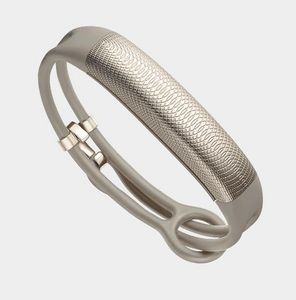 JAWBONE - up2..' - Verbundenes Armband