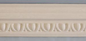 London Plastercraft -  - Deckenleisten