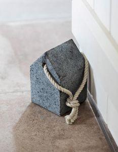 GARDEN TRADING -  - Verbindungstürblock