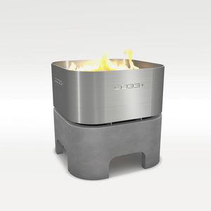 CO33 - brasero - Offener Kamin