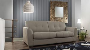 Calia Italia - night & day   / - Bettsofa