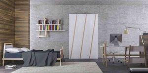 Cia International - set 307 - Jugendzimmer