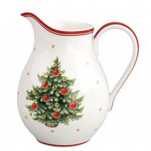 Villeroy & Boch - Arts de la Table - crémier toy's delight - Weihnachts Und Festgeschirr
