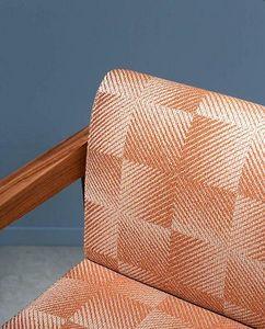 LELIEVRE - hypnose - Sitzmöbel Stoff