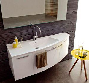 La Maison Du Bain -  - Waschtisch Möbel