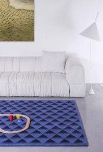 CHEVALIER EDITION - grades - Moderner Teppich