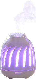 ZEN AROME - diffuseur d'huiles essentielles design rotor - Duftspender Objekt