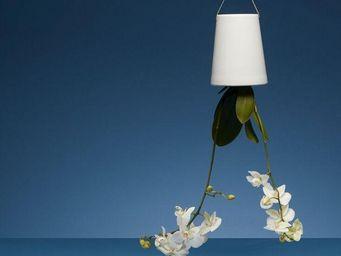 BOSKKE - sky planter- - Blumenkasten Zum Aufhängen