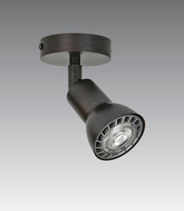 DAVIDTS LIGHTING -  - Spot