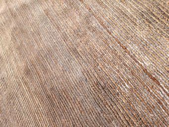 Bausol - auza - Maßgefertigter Wandteppich