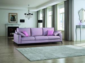 Burov - bombay - Sofa 3 Sitzer