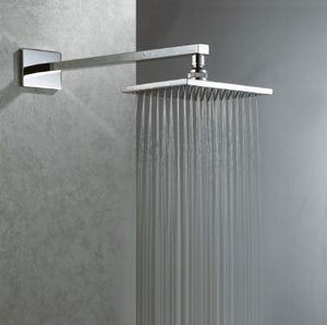 CasaLux Home Design -  - Regen Duschkopf