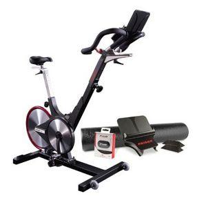 KEISER - m3i indoor bike - Heimtrainer Fahrrad
