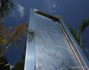 JAKOS -  - Wasserwand