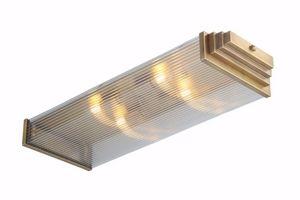 PATINAS - hamburg ceiling fitting ii. - Deckenleuchte