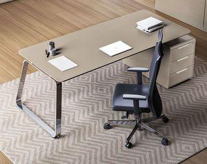 ITALY DREAM DESIGN - sev - Schreibtisch