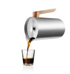 EVA SOLO - thermo- - Kaffeekanne