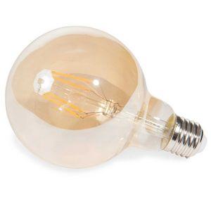 MAISONS DU MONDE -  - Led Lampe