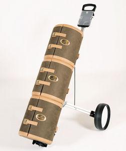 GOURMET TROTTER COMPANY -  - Picknickwagen
