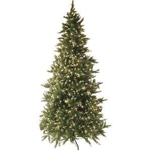 ECOLICHT -  - Künstlicher Weihnachtsbaum