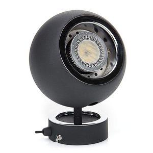 Nordlux -  - Nachttischlampe