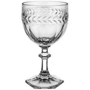 VILLEROY & BOCH - verre à pied 1385236 - Stielglas