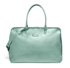 LIPAULT -  - Handtasche