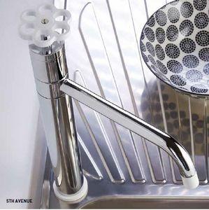 ITAL BAINS DESIGN - mitigeur cuisine 5th avenue 22535 - Wascbecken Mischbatterie