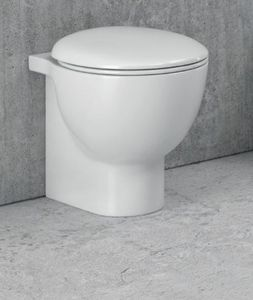 ITAL BAINS DESIGN - cb1092 - Wc Bodenfixierung