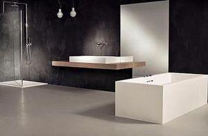 Disenia -  - Badezimmer